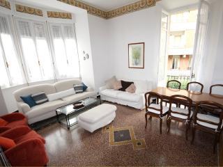 Apt Garibaldi with Terrace.Santa Margherita - Santa Margherita Ligure vacation rentals