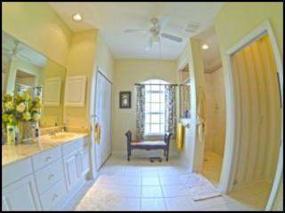 Absolutely Gorgeous! Impeccably decorated!-#1125 - Rotonda West vacation rentals
