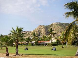 Casa Oceano 4BD/4.5BA Palmilla Golf Course - Baja California vacation rentals