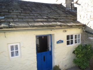 Cosy Three Peaks Dales Cottage - Settle vacation rentals