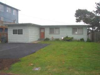 Don't need a big expensive beach house? - Lincoln City vacation rentals