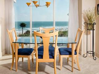 Villamare 1402 - Hilton Head vacation rentals