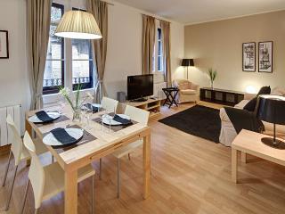 Habitat Apartments - Art 3 - Barcelona vacation rentals