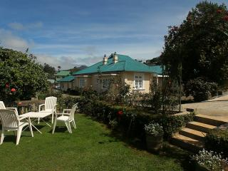 Senani  Colonial  Holiday  Bungalow - Nuwara Eliya vacation rentals