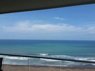 Newest Costa Rica Oceanfront Tower,  Privacy and Spectacular Views - Jaco vacation rentals