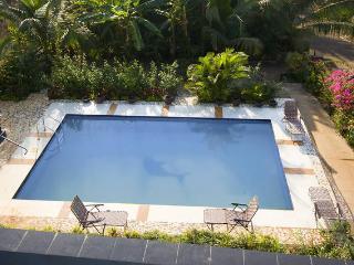 Le Bleu - Candolim vacation rentals