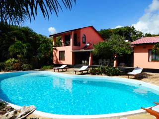 Nice House in Malindi with A/C, sleeps 10 - Malindi vacation rentals
