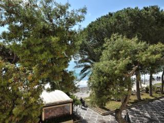 1 bedroom Apartment with Internet Access in Maiori - Maiori vacation rentals