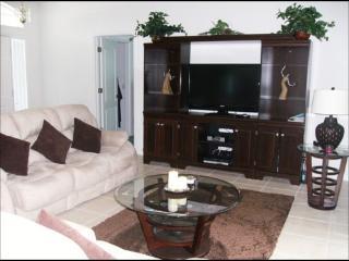 Cozy, comfortable,very affordable, 3 bed/2 bath#19 - Rotonda West vacation rentals