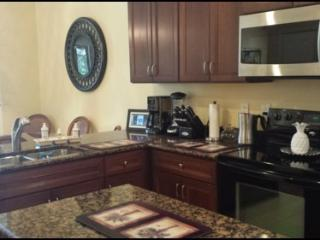 ALL ammenities possible offered, 4 bed/2 bath #197 - Rotonda West vacation rentals