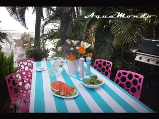 Perfect House with Internet Access and Parking - Cairns vacation rentals