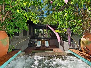 Celadon @ Palm Cove - Cairns District vacation rentals