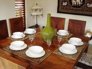 Kintamani Holiday Villa @ Palm Cove - Palm Cove vacation rentals