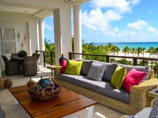 Breathless Beauty - Punta Cana vacation rentals