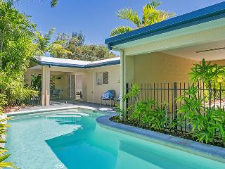 Comfortable Cairns House rental with A/C - Cairns vacation rentals