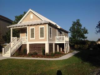 Wading Heron I - Close To Folly Beach & Charleston - Folly Beach vacation rentals