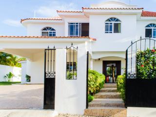 Perfect 3 bedroom Villa in Sosua - Sosua vacation rentals
