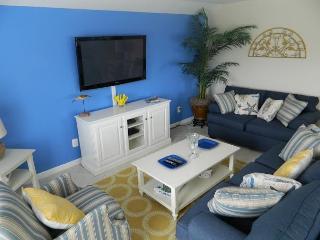 2 bedroom Condo with Short Breaks Allowed in Stevensville - Stevensville vacation rentals
