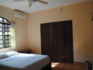 Wonderful Villa with Internet Access and A/C - Playa Bejuco vacation rentals