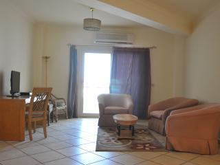 salam suites - Sharm El Sheikh vacation rentals