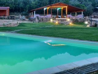 ECO Green Park Country Lodge - Arzachena vacation rentals