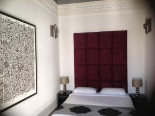 Riad7 Azemmour- El Jadida au Maroc 4kms Mazagan - Casablanca vacation rentals