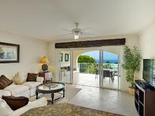 An attractive and well maintained 1 bed apartment located in the exclusive Royal Westmoreland - Westmoreland vacation rentals