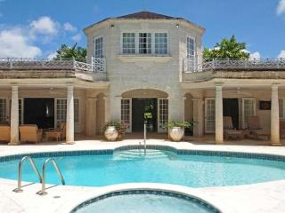Fantastic 5 Bed Villa with Plunge Pool and Jacuzzi - Sandy Lane vacation rentals