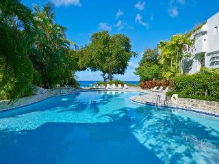 Stunning 3 Bed Villa with Private Plunge Pool - The Garden vacation rentals