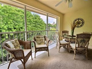 Luxury ~ Affordably priced!  802 Mariners Club - Key Largo vacation rentals