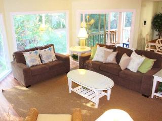 Spinnaker 781 - Seabrook Island vacation rentals