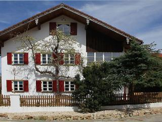 Vacation House in Diessen am Ammersee (# 5473) ~ RA60446 - Diessen vacation rentals