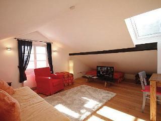 Vacation House in Diessen am Ammersee - 1615 sqft, beautiful, warm, comfortable (# 5473) - Diessen vacation rentals