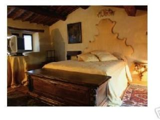 Apartment Figline Valdarno Florence - TFR22 - Florence vacation rentals