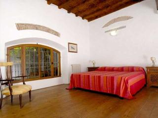 Florence Central City Apartment - TFR96 - Donnini vacation rentals