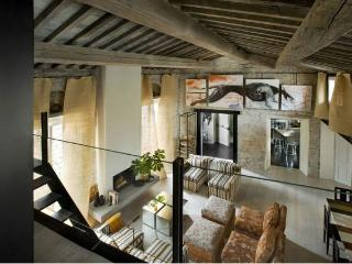 Luxury Apartment in Florence - TFR147 - Donnini vacation rentals