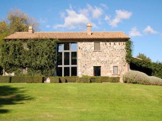 Nice 4 bedroom House in Bagnoregio with Private Outdoor Pool - Bagnoregio vacation rentals
