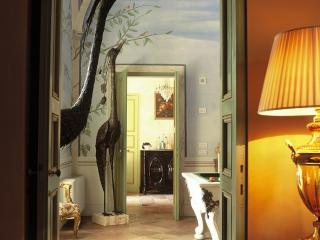 Villa Capannori - TFR148 - Lucca vacation rentals