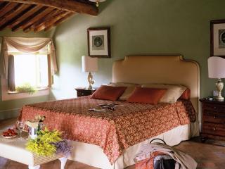 Villa Fatori - TFR149 - Lucca vacation rentals