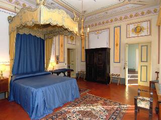 6 bedroom House with Internet Access in Lucca - Lucca vacation rentals