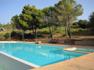 Nice 2 bedroom San Rocco a Pilli House with Internet Access - San Rocco a Pilli vacation rentals