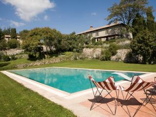 6 bedroom House with Internet Access in Cetona - Cetona vacation rentals