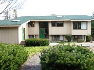Stevens Place - Lake Placid vacation rentals