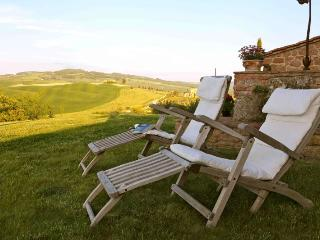 Nice House with Internet Access and A/C - Pienza vacation rentals