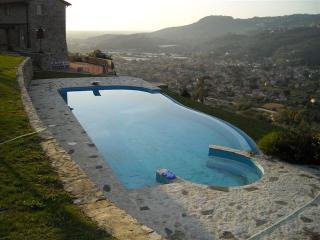 Villa Viareggio - TFR113 - Viareggio vacation rentals
