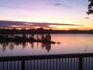 GORGOUS Silverlake DREAM HOME for RENT Monthly - Traverse City vacation rentals