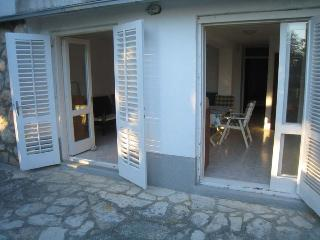 Perfect 2 bedroom Condo in Novalja - Novalja vacation rentals