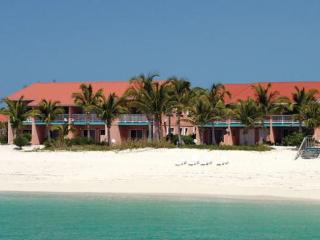 Bimini Sands Resort & Marina - South Bimini: 1-BR. - Bimini vacation rentals