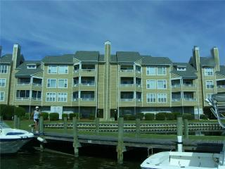 Buccaneer Village #212 - Manteo vacation rentals