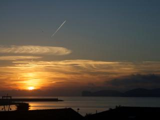 Fiore Penthouse Roof Terrace - Alghero vacation rentals